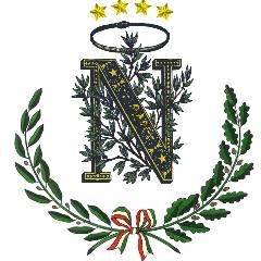 Hotel Fortino Napoleonico ANCONA