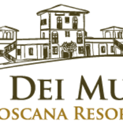 Hotel Pian Dei MUCINI TOSCANA RESORT GROSSETO