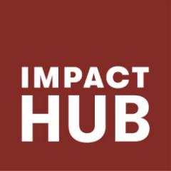 Business center Impact Hub Milano