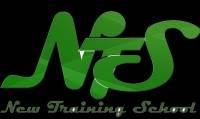 Centro di  formazione New Training School
