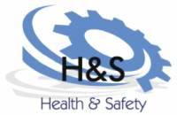 Centro di  formazione Health & Safety Srl