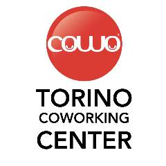 Business center TORINO COWORKING CENTER TORINO