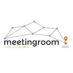 Business center meetingroombari BARI