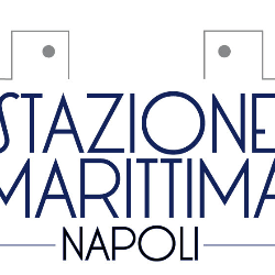 Villa Storica  NAPOLI