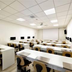 Centro di  formazione Centro Corsi Dental Campus ANCONA