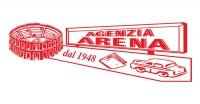 Centro di  formazione Agenzia Arena