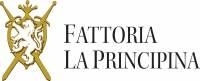 Hotel Fattoria La Principina Hotel & Conference Centre GROSSETO