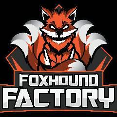 Centro di  formazione Foxhound Factory CASERTA