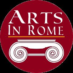 Centro di  formazione Arts In Rome