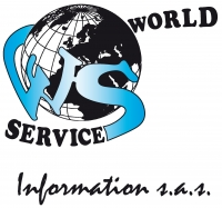 Business center World Service