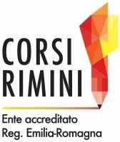 Centro di  formazione CORSI RIMINI RIMINI