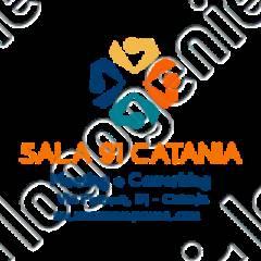 Centro di  formazione SALA 91 CATANIA