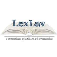Centro di  formazione LexLav