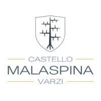 Villa Storica Castello Malaspina di Varzi