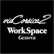 Business center Via Corsica 2