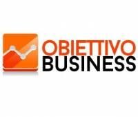 Centro di  formazione OBIETTIVO BUSINESS