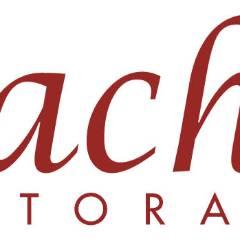 Centro di  formazione BACHER SNC