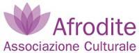 Centro di  formazione Associazione Afrodite MILANO